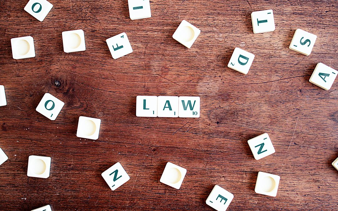 Are Nuisance Laws a Nuisance?