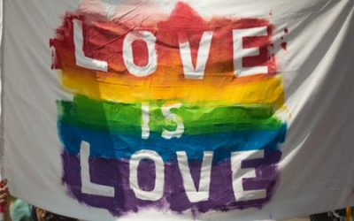 LGBTQ Equality in Marriage and Adoption